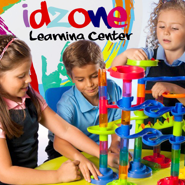 doral, preschool, vpk, vpk program, daycare, school, camp, summer camp, afterschool, education, classes, government programs, catch, catch program, school readyness, miami, miami dade, florida, kids, Bilingual, learning, child, children, kid, toddler, healty meal, healty food, enrollment