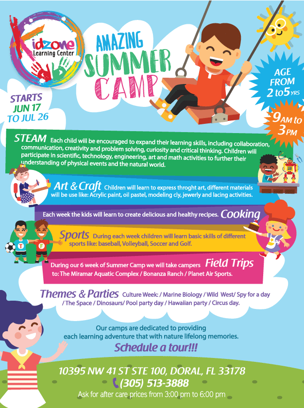 summer-camp-2019-KIDZONE-KIDS