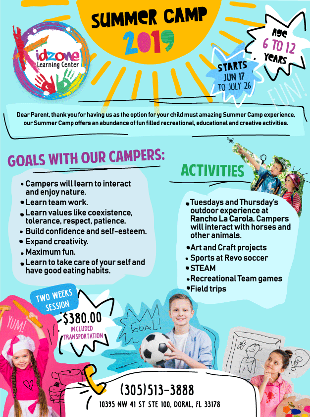 summer-camp-kidzone-2019-6to12
